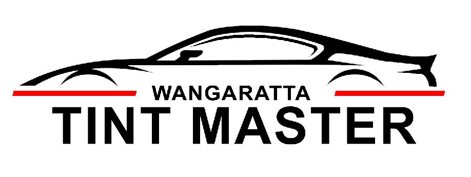 Wangaratta Tint Master